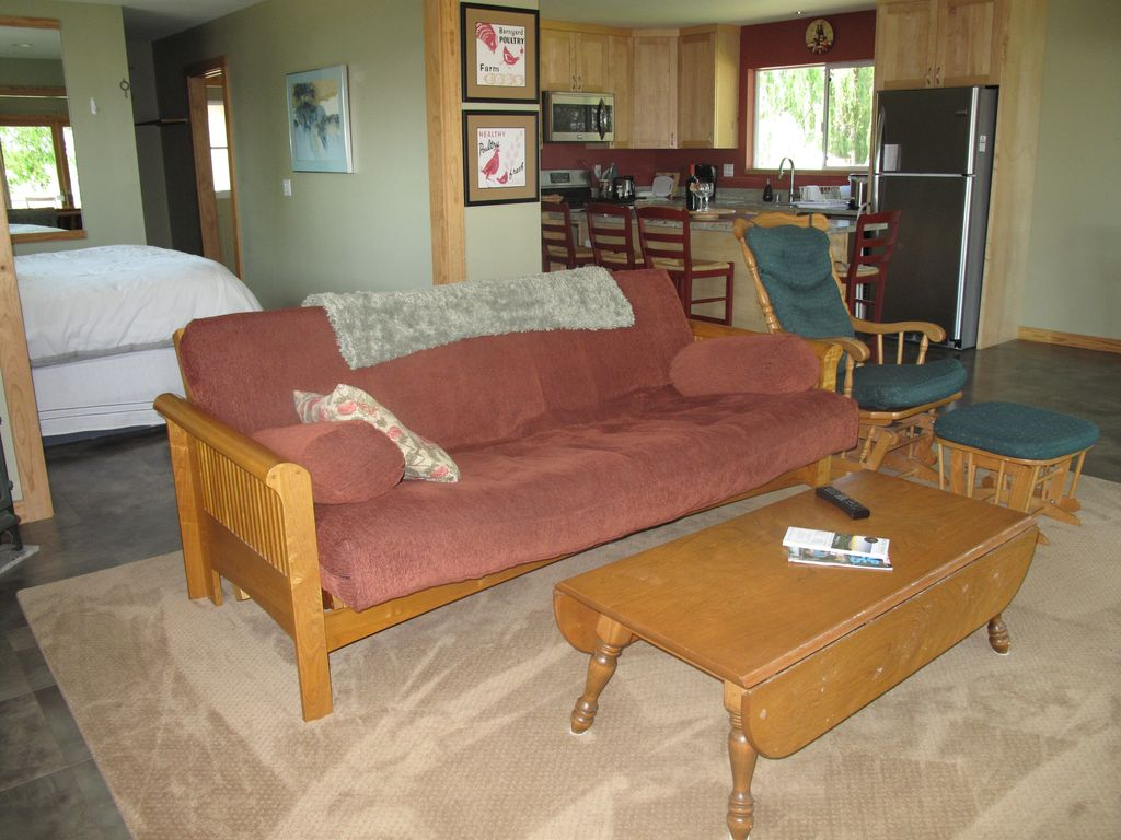 ideas rustic with best wedunnit awesome cottage remodel style modern size on futon queen beachy beach me covers
