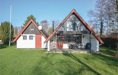 Photo for 3BR House Vacation Rental in Sydals
