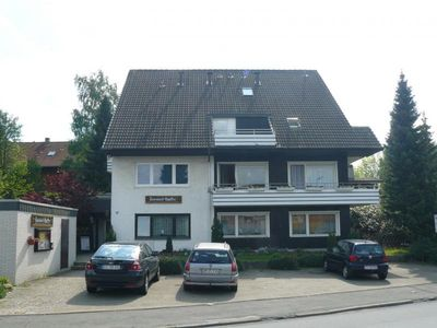 Photo for Holiday apartment Altenau for 2 - 6 persons - Holiday apartment