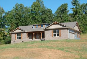 Photo for 3BR House Vacation Rental in Maryville, Tennessee