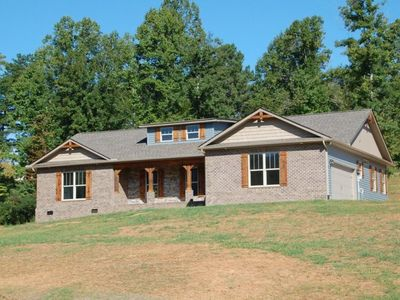 Photo for 3 bedroom accommodation in Maryville
