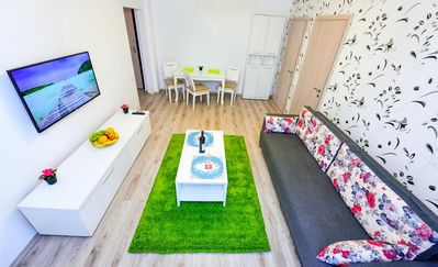 Photo for Ideal House Victoriei 1