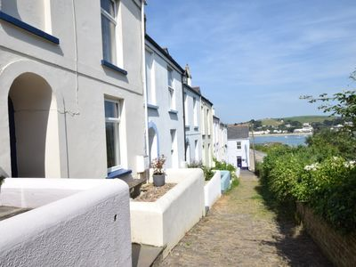 Photo for 3 bedroom Cottage in Appledore - CURLE