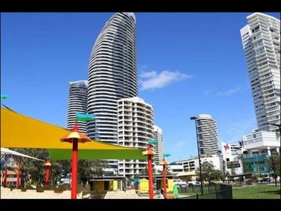 Photo for Your Private Broadbeach Studio