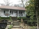 2BR Guest House Vacation Rental in Jefferson, Texas