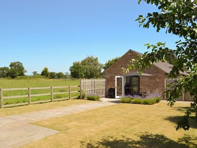 Photo for 2 bedroom accommodation in Audlem, near Nantwich