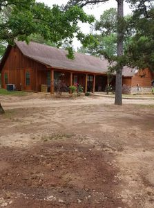 Photo for Gorgeous Cabin w/ Great Location- 3 Miles From Broken Bow Lake!