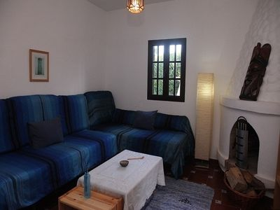 Photo for Villa - 7 Bedrooms with Pool and WiFi - 102497