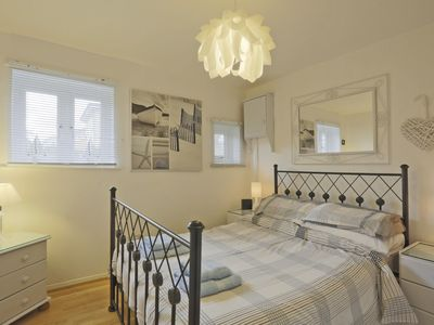 Photo for The Britten - One Bedroom House, Sleeps 2
