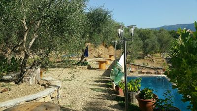 Photo for house / villa - 3 rooms - 4/8 persons