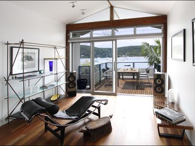 Photo for 2BR House Vacation Rental in Hardys Bay, NSW