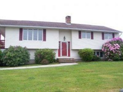 Photo for Open Concept Eastward Look Home with Central AC!! Walk to Scarborough!