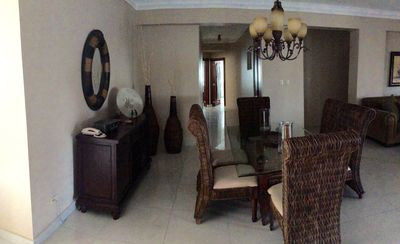 Photo for Beautiful Apartment Great Location. Near All Major Malls