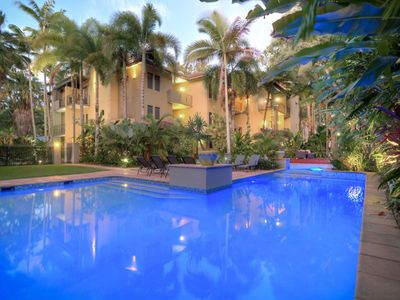 Photo for 60 Port Douglas Reef Club,  Privately Owned & Managed