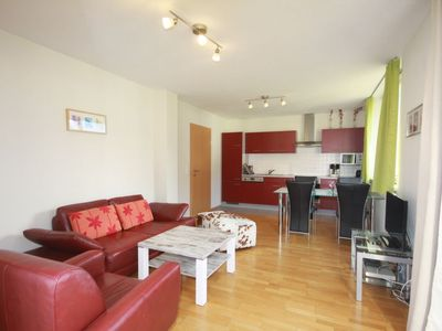 Photo for Rauris Apartment, Sleeps 6 with Pool and WiFi