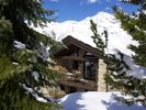 location appartement Val d'isere Val d'Isere,
