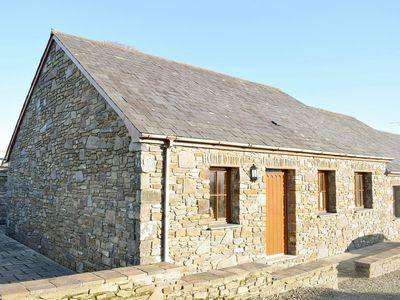 Photo for 2 bedroom accommodation in Mydroilyn, near Aberaeron