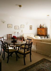 Photo for Excellent Value Accommodation at charming Wimbledon Village