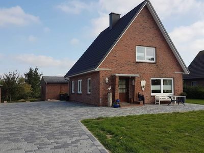 Photo for Cottage for max 4 persons Hertha - Cottage Hertha
