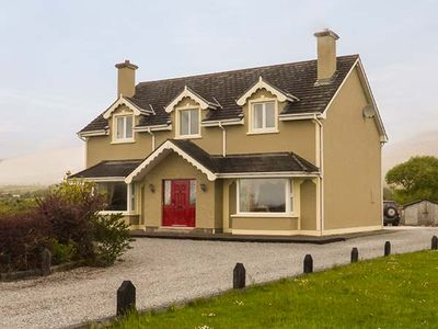 Photo for Boolteens, BOOLTEENS, COUNTY KERRY