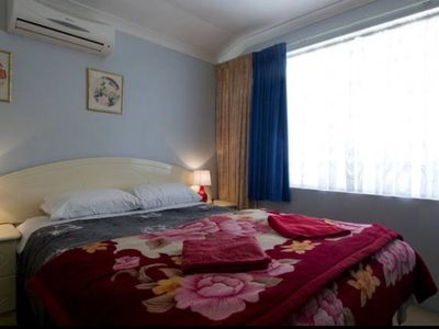 Photo for Comfort Getaway Guest House