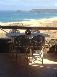 Photo for house on the dune 250 meters from the sea three-rooms 118