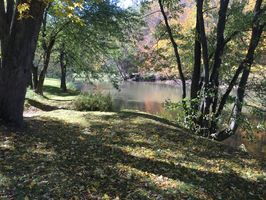 Photo for 4BR House Vacation Rental in Austinburg, Ohio