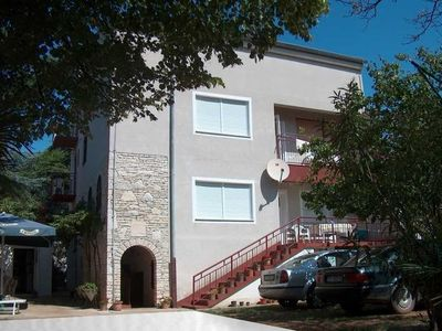 Photo for Holiday apartment with 2 bathrooms and air conditioning