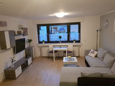 Photo for Apartment Schmidt Andernach