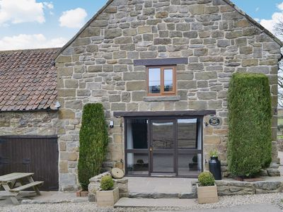 Photo for 2 bedroom accommodation in Commondale near Danby