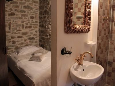Photo for Apartment Relais l'Antico Convento in Umbertide - 4 persons, 2 bedrooms
