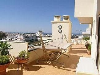 Photo for LARGE, well maintained Apartment with sea and mountain views