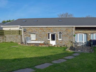 Photo for 3 bedroom accommodation in Llangennech, near Llanelli