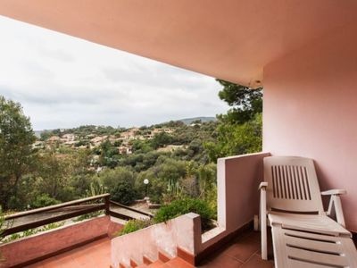 Photo for Holiday house with garden 700m from the sea Holiday Homes Aiosardegna Chia Tuerredda