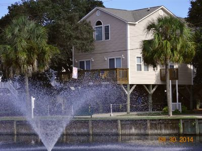 Photo for Location!  2 Min Walk to Beach *SPECIAL 10% off May 5 nights or longer* New Reno