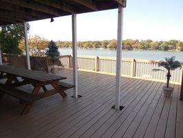 Photo for 3BR House Vacation Rental in Wonder Lake, Illinois