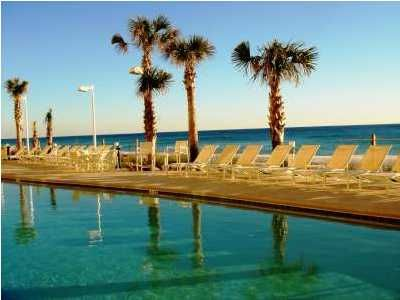 Photo for 6th Fl@@R**SPRING~SUMMER WEEKS OPEN**HURRY**FREE BEACH SERVICE**WALK 2 PIER PARK