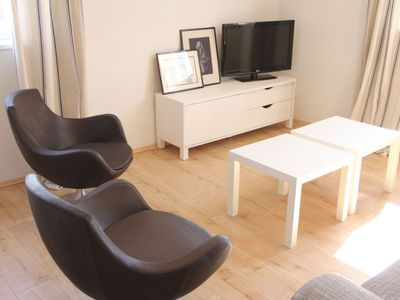 Photo for Vacation home Ogo in Zadar - 6 persons, 2 bedrooms