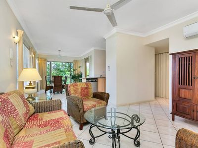 Photo for The Lakes Resort Cairns North#1221 - One Bedroom Apartment