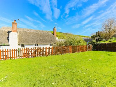 Photo for CROYDE DOWN VIEW | 2 Bedrooms