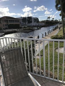 Photo for Less Than 3 Miles To The Beach And Beautiful Downtown Naples.