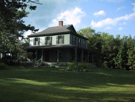 Photo for 3BR House Vacation Rental in Ripton, Vermont