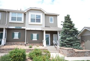 Photo for 2BR Townhome Vacation Rental in Commerce City, Colorado