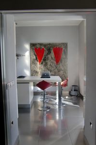 Photo for Luxury Apartment in the heart of Rome