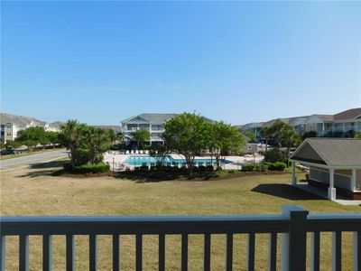 Photo for Beautiful 2nd Floor Condo in The Havens! Great Location in Barefoot Resort!