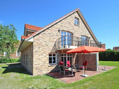 Photo for Holiday flats, Visquard  in Ostfriesland - 4 persons, 2 bedrooms