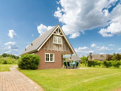 Photo for Luxury house with lots of private land in a quiet location at park de Kremmer