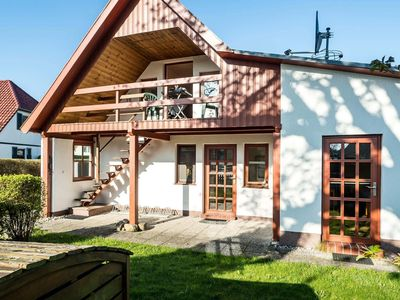 Photo for Apartment / app. for 2 guests with 35m² in Zingst (71481)