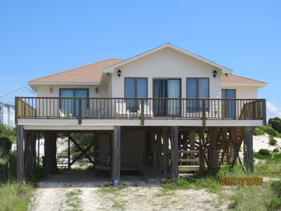 Photo for LAST MINUTE VACATION - CHECK OUR RATES & AVAILABILITY FOR MAY & JUNE