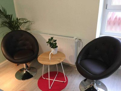 Photo for Double room / apartment 3 - Buxtepartment